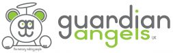 Guardian Angels UK